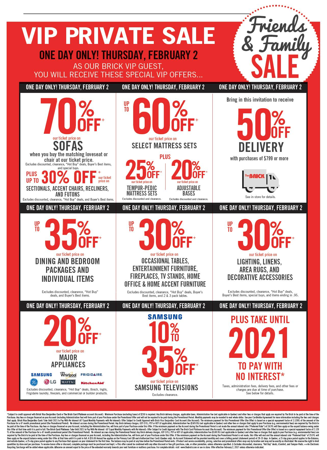 Coupons for calzuro shoes